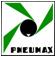 pneumax.jpg