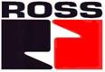 RossLogo4-1.JPG