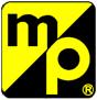 MP ขอบชิด.jpg